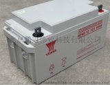 汤浅NPL65-12/12V65AH密封阀控式铅酸免维护蓄电池