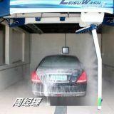 鐳豹360電腦洗車機鐳豹360電腦洗車機