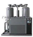 冷凍式壓縮空氣幹燥機