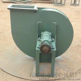 石家庄 Y5-47 耐高温锅炉离心引风机 中压风机