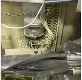 多点油脂自动润滑泵 定时定量润滑系统