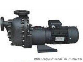 供应塑料磁力自吸泵ZBF增强聚**泵