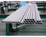 310S材质6*1不锈钢管