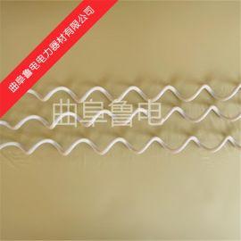 优质产品厂家直销 光缆金具 防震鞭 防震条 ADSS   量大从优