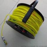 科润B100消防救生照明线抗拉力120kg
