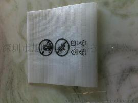 厂家直销】气泡袋 防静电汽泡袋 珍珠棉复膜PE气泡膜气泡袋