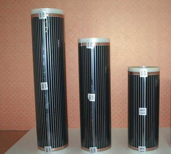 大量韓國電熱膜地暖