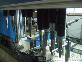 供应GDR-T电子电器**声波塑焊机