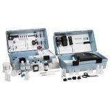 美国哈希DREL2800系列便携式水质分析仪