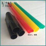 1kv电缆终端头 低压热缩电缆头 四芯电缆终端头生产厂家
