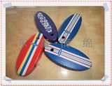 专业生产 海绵漂浮钥匙扣、PU浸漆海绵浮漂、PU浸漆海绵浮漂,EVA浮标 质优