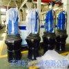 东坡泵业  高效潜水轴流泵