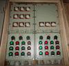 BXD51-Q12k防爆动力(电磁)起动配电箱