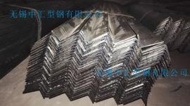 无锡生产用于钢结构建筑CZ檩条型型材和塑钢门窗型材