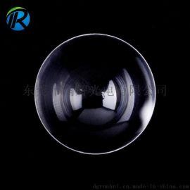 直径60mm系列 光束灯 舞台灯 交通信号灯用 菲涅尔聚光螺纹透镜