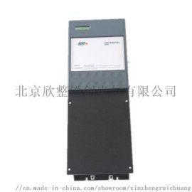 英国欧陆SSD直流调速器