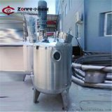 電加熱立式攪拌罐 ,江蘇中熱