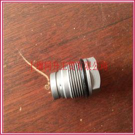 东风雷诺I共轨泄压阀压力传感器配件C3974092