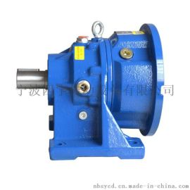 螺杆泵减速器G811-3.48