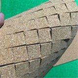 昆山供应玻璃防撞软木垫、自粘软木隔离胶垫