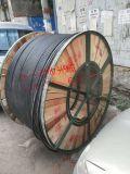 綿陽回收庫存積壓光纜|專業高價回收德陽通信光纜
