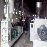 PET瓶片造粒生產線 ,塑料回收造粒設備