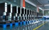 上海塑料焊接機廠家+上榮+SR-2020