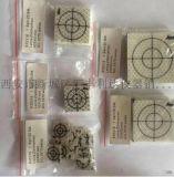 棱鏡反光片13659259282哪余有賣棱鏡反光片