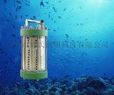 供应水下防水led集鱼灯 大功率led深水1000w