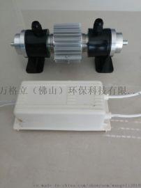 10G臭氧发生器100W电源12V24V消毒机配件