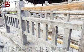 兴义雕塑泥塑厂家,假山人物动物佛像加工定制