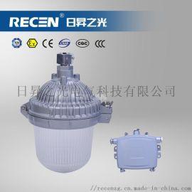 NFC9112/NFE9112  防眩应急泛光灯