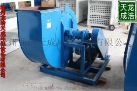 风机工业排风扇大功率强力静音排气扇换气扇