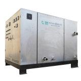 北京饮用水AOP水体净化设备价格