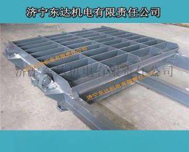 供应MMB1.8*2.0矿用防水密闭门