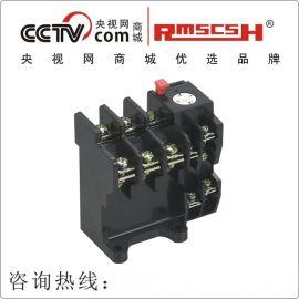 JR36-20 熱繼電器