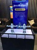 台州房产活动道具地板钢琴出租