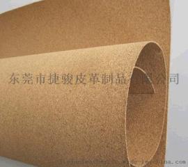 捷骏供应 水松板卷材 **水松板 吸音隔音软木墙板 质量保证