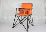 兒童桌椅餐椅摺疊椅CY-361
