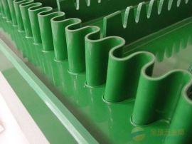 聚耐力PVC胶带输_pVG送带_PVC皮带生产厂家