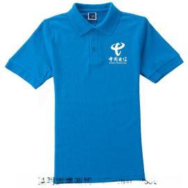 供应普洱2016新款潮流短袖T恤文化衫印logo印公司广告标志