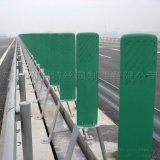 新疆丝网厂家供应高速公路防眩板 可定制