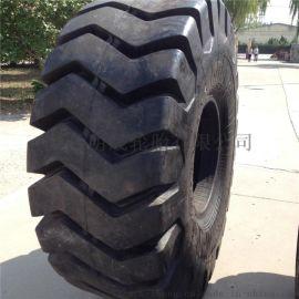 供应河南26.5-25装载机轮胎工程机械轮胎