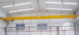 LD单梁 电动单梁起重机 行吊 电悬 电动葫芦桥式起重机