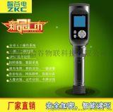 新款智慧強光LED手電筒 攝像巡檢移動執法儀物業巡更鐵路高鐵