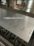 太钢SUS304不锈钢花纹板,规格齐全 加工定做送货到厂