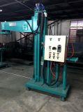 广东铝液精炼除气设备 优质除气机厂家