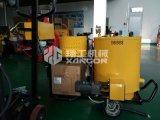 小型手推式灌缝机路面养护沥青灌缝机