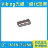 供應 Viking光頡 MCLI系列低感迭層貼片電容