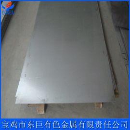 东巨供应TC4钛板,钛合金板